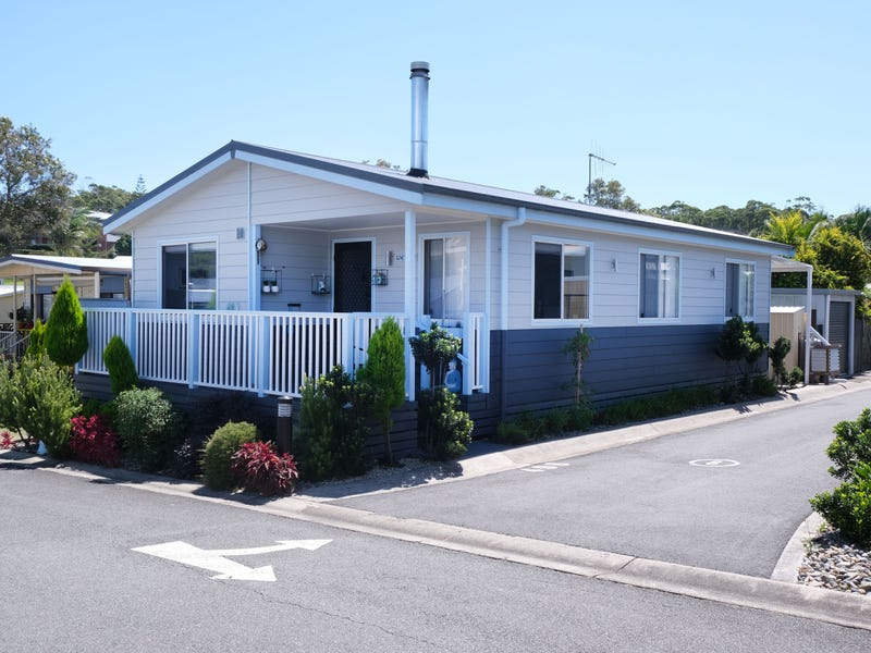 496/21 Redhead Road, Hallidays Point, NSW 2430