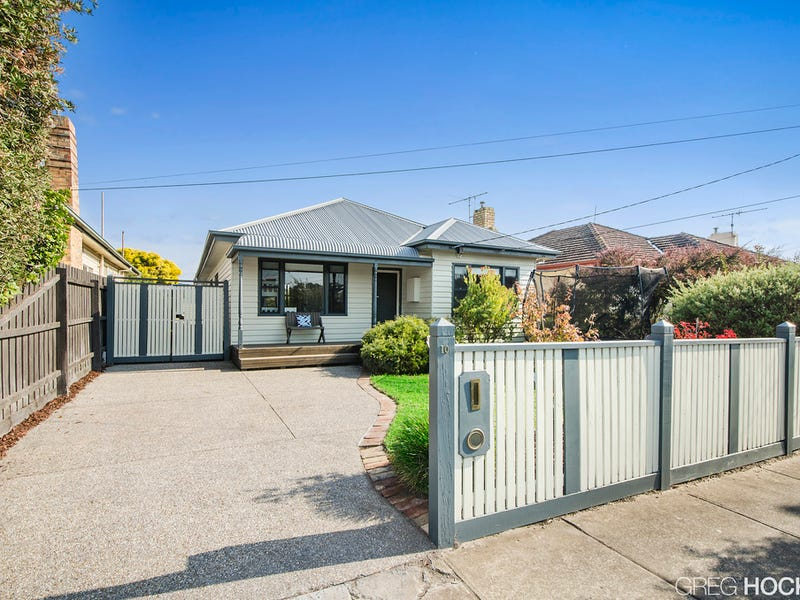 10 Deleware Street, Yarraville, Vic 3013