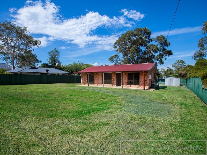 4 Occupation Lane, Lochinvar, NSW 2321