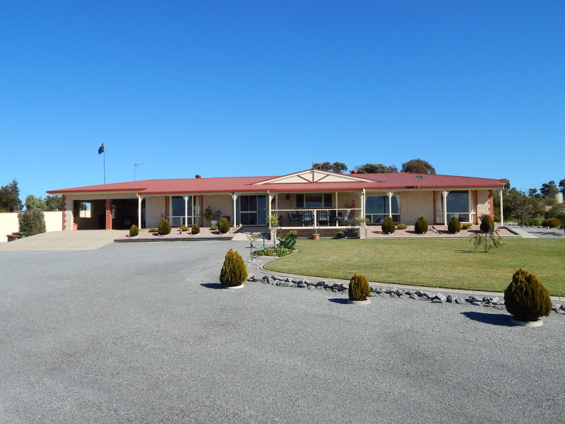 211 New West Road, Port Lincoln, SA 5606