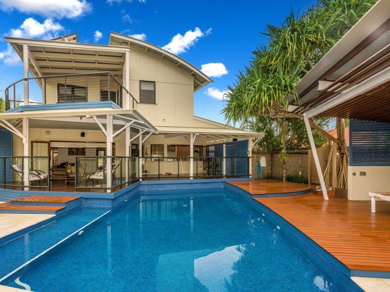 92 Alcorn Street, Byron Bay, NSW 2481