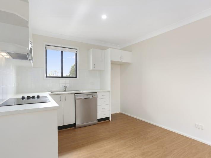 105a Rita Street, Thirlmere, NSW 2572