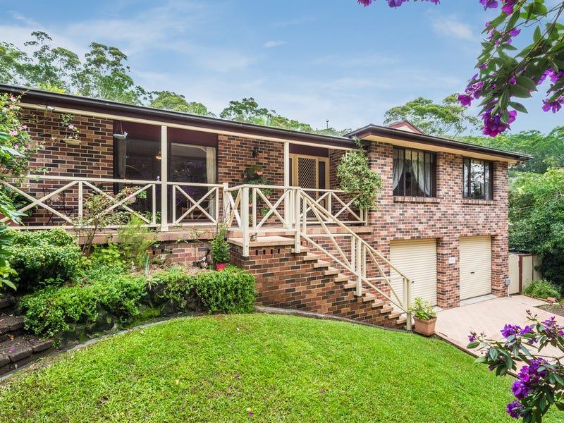 3 Stachon Street, North Gosford, NSW 2250