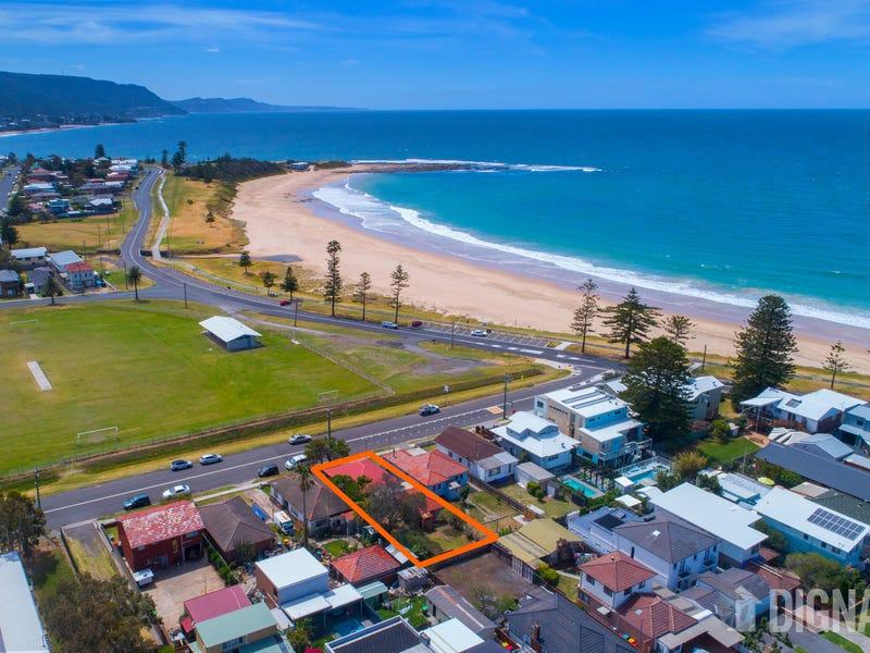 9 Ursula Road, Bulli, NSW 2516
