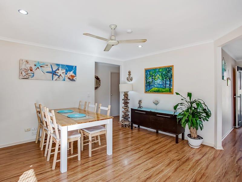 3 Highett Place, Robina, Qld 4226
