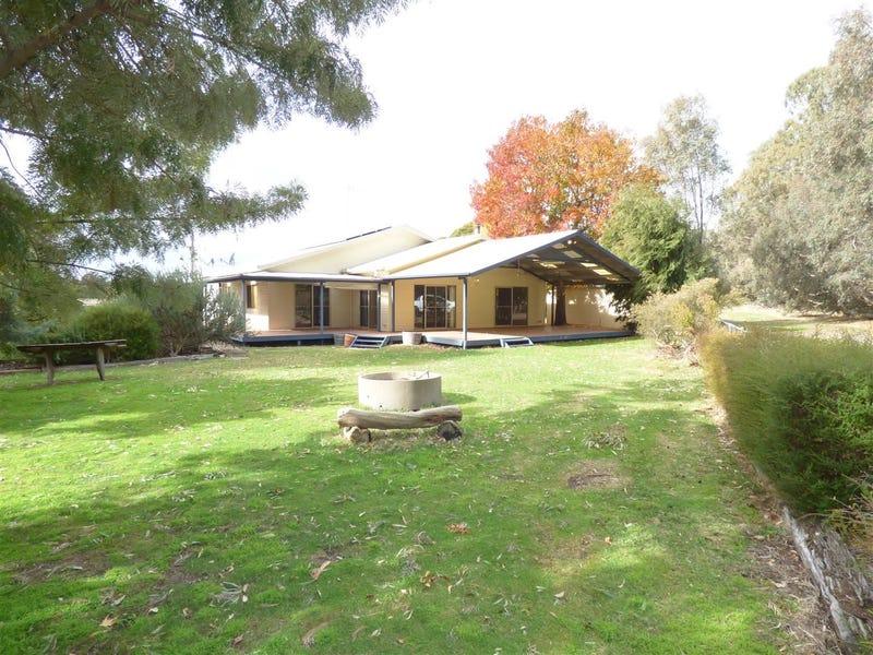 59 Tobacco Road, Ledcourt, Vic 3385