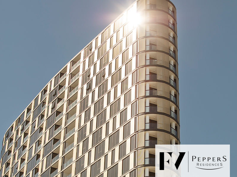 4/179 Alfred Street, Fortitude Valley
