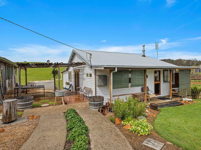 21 Timms Avenue, Ulong, NSW 2450