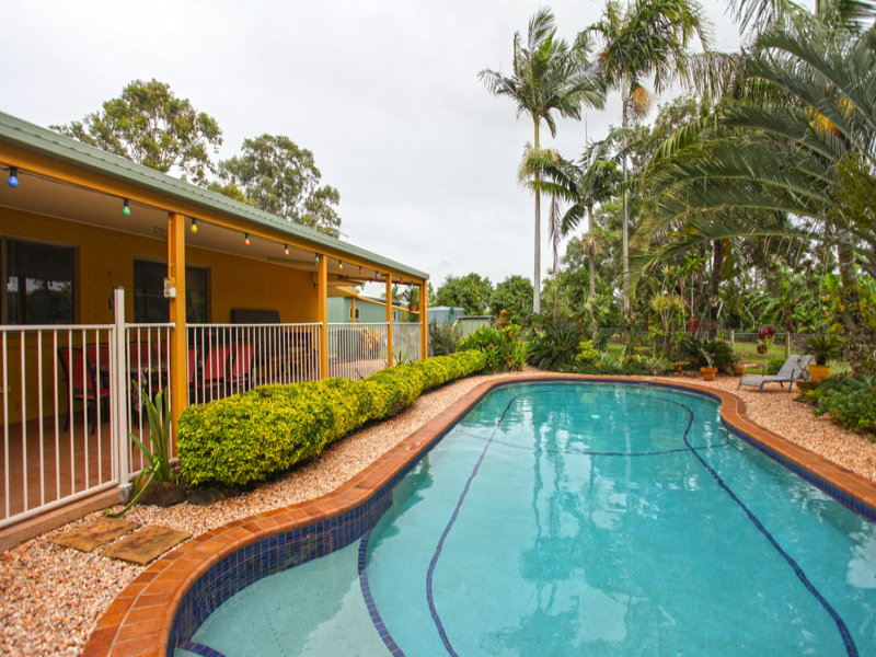 2 Browns Road, Habana, Qld 4740