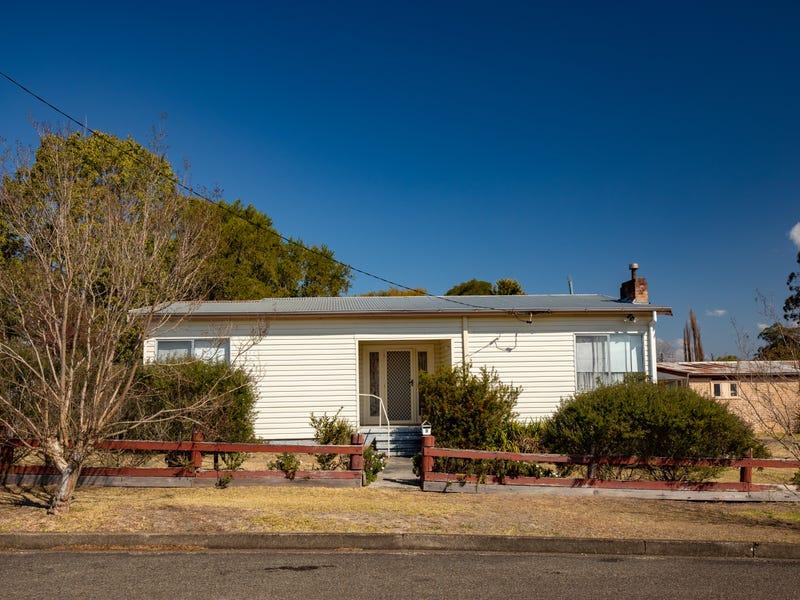 5 Bowman Street, Gloucester, NSW 2422