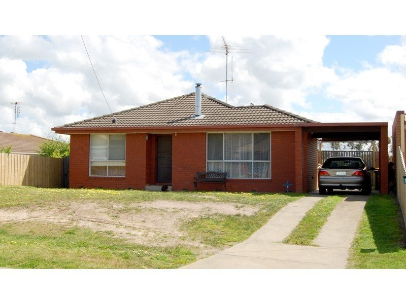 42 Mirrabooka Dve., Clifton Springs, Vic 3222