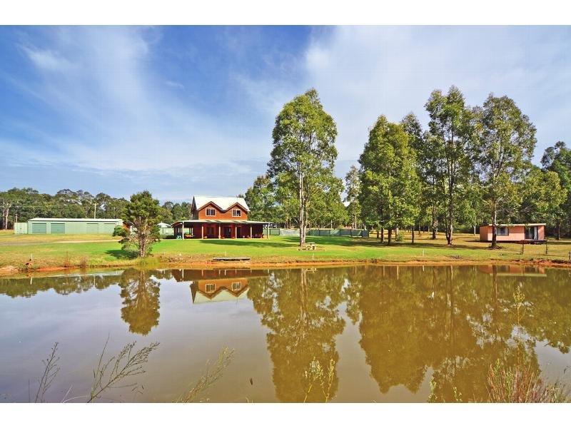 189 Albatross Road, Nowra Hill, NSW 2540