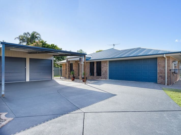 34 Constellation dr, Loganholme, Qld 4129