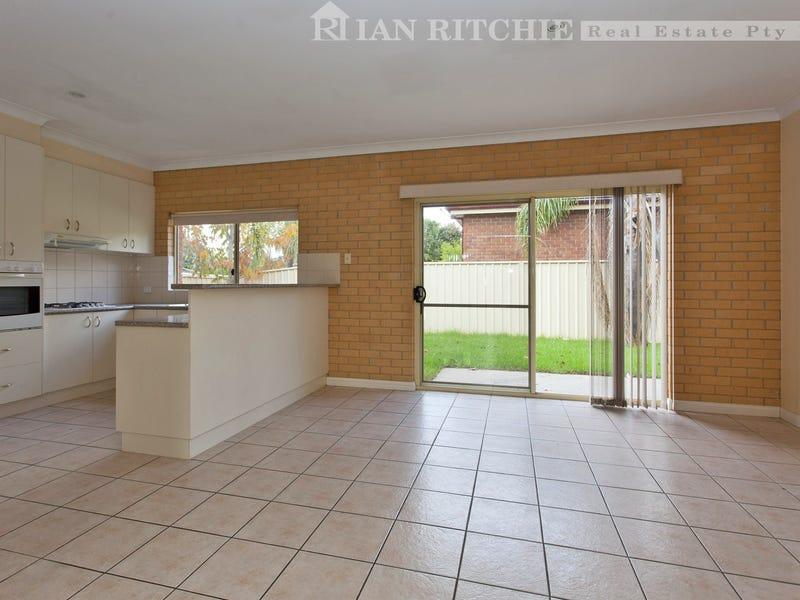 1&2/342 Olive Street, South Albury, NSW 2640