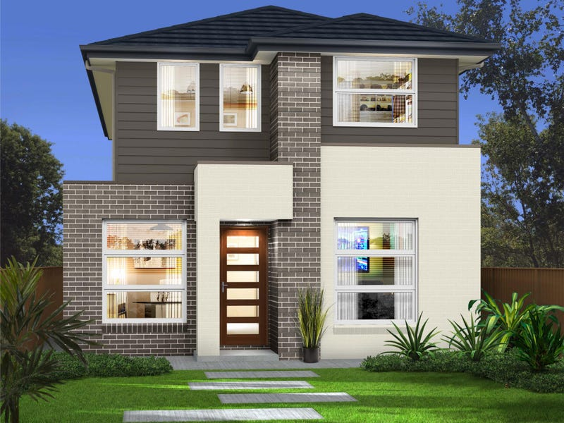 Lot 5 Withers Road, Kellyville, NSW 2155