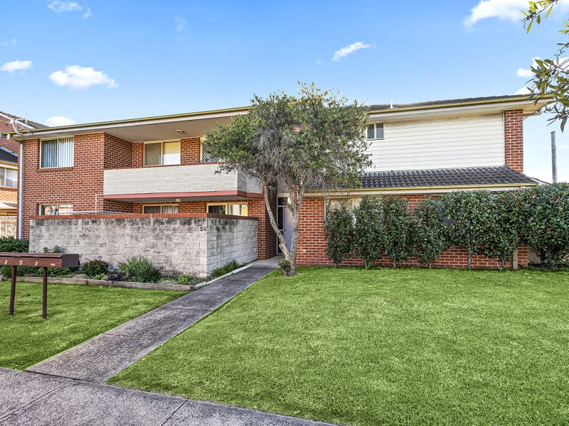 3/24-26 Daisy Street, Fairy Meadow, NSW 2519