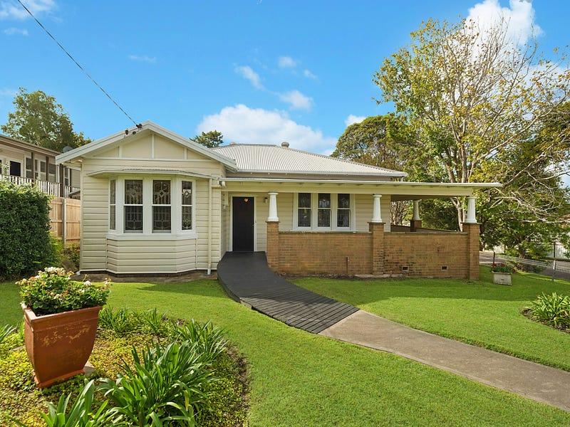 14 Turner Street, Lambton, NSW 2299