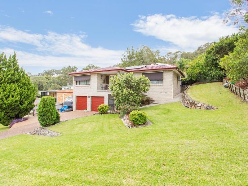 2 Rutherglen Place, Macquarie Hills, NSW 2285