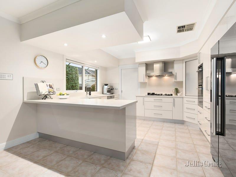 34 Liddesdale Grove, Eltham North, Vic 3095