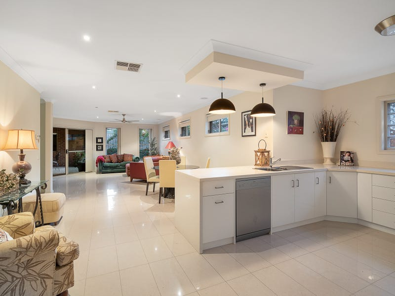 21 Shuter Avenue, Thurgoona, NSW 2640