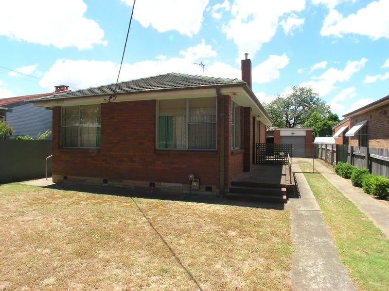 3 Churchill Avenue, Orange, NSW 2800