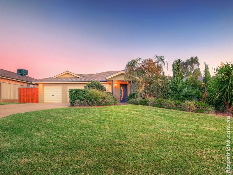 4 Birri Place, Glenfield Park, NSW 2650