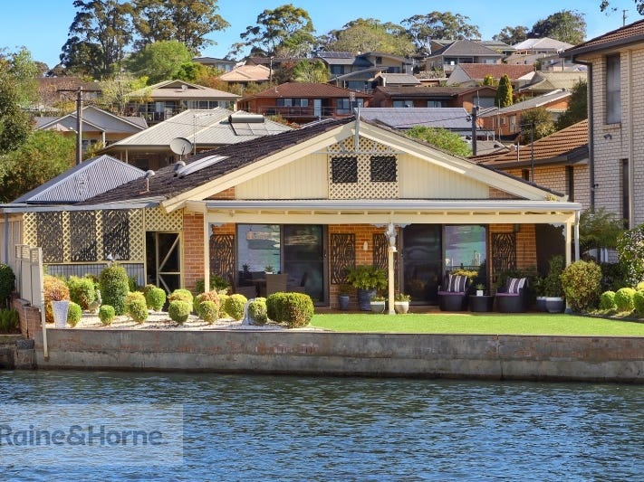 1 Steyne Road, Saratoga, NSW 2251