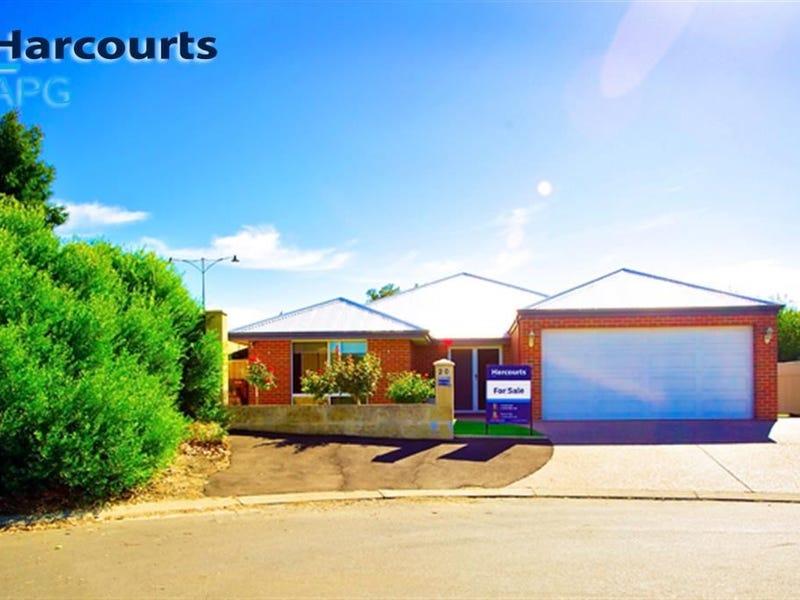 20 Ballarat Court, Eaton