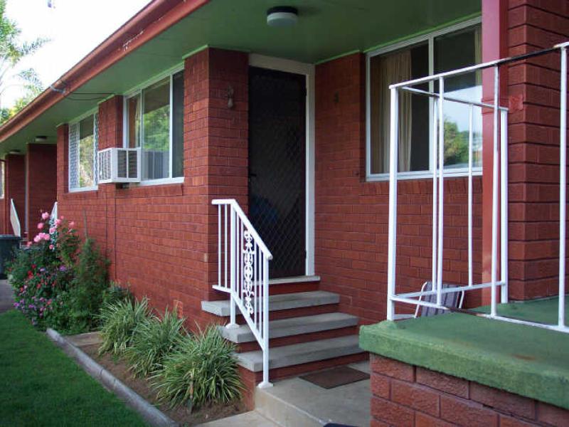 4/22 Combined Street, Wingham, NSW 2429