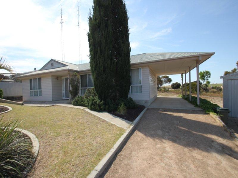 6 Bridgman Court, Port Hughes, SA 5558
