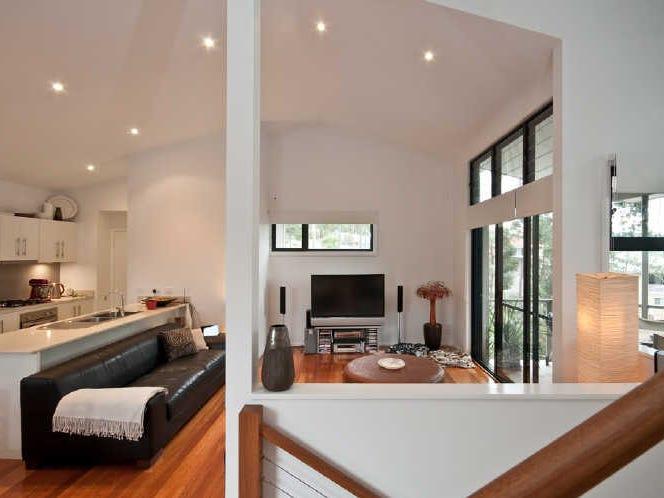 4/20 Sylvan Street, Malua Bay, NSW 2536