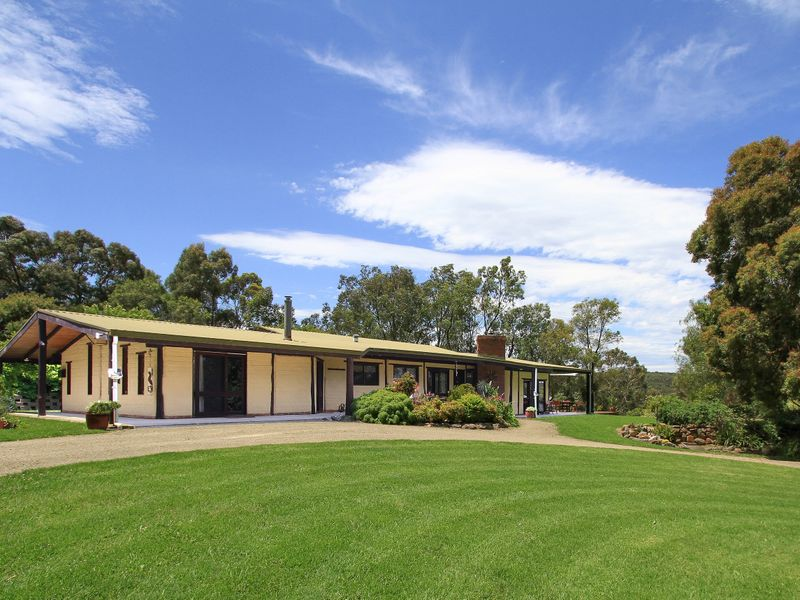 120 Chambers Road, Bruthen, Vic 3885
