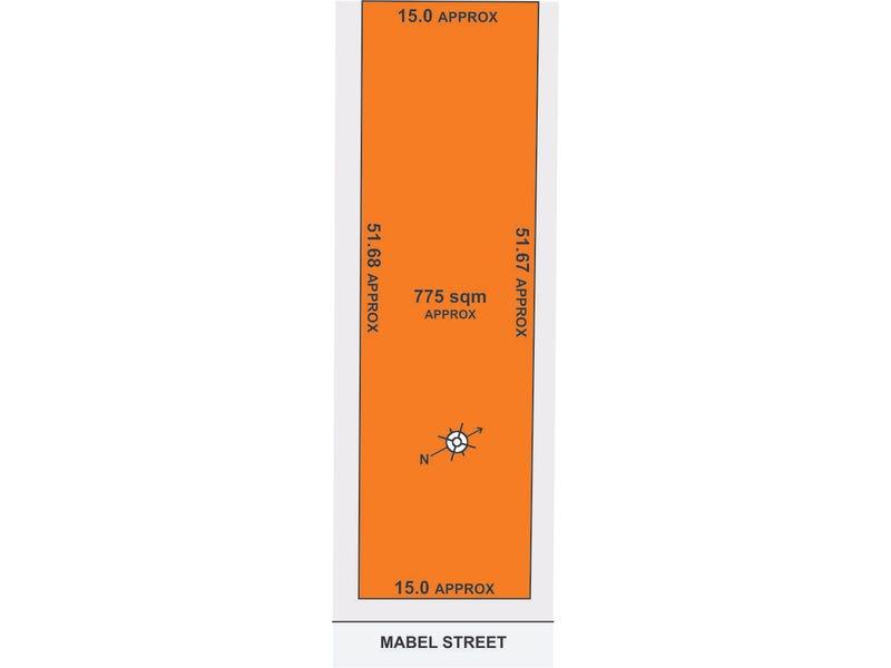 18 Mabel Street, Stirling, SA 5152
