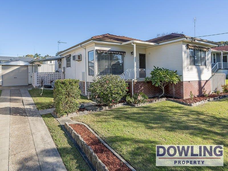 3 Marie Street, Wallsend, NSW 2287
