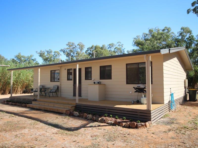 8 Roberts Street, Milbrulong, NSW 2656