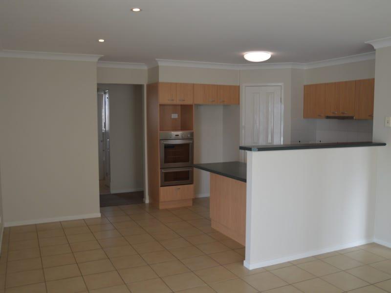 16 James House Close, Singleton, NSW 2330