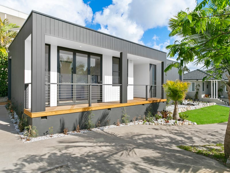 9A Rayner Avenue, Narraweena, NSW 2099