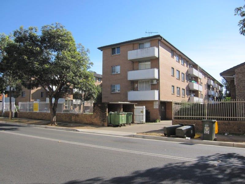 19/25-29 Hughes Street,, Cabramatta, NSW 2166