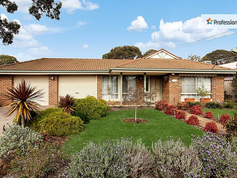 5 Davie Crescent, Hoppers Crossing, Vic 3029