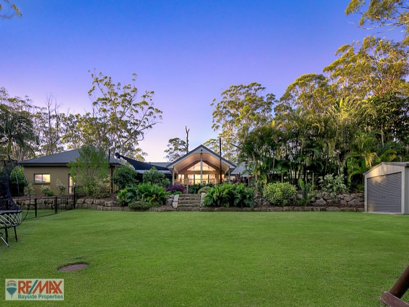 31 Wedgetail Crt, Mount Cotton, Qld 4165