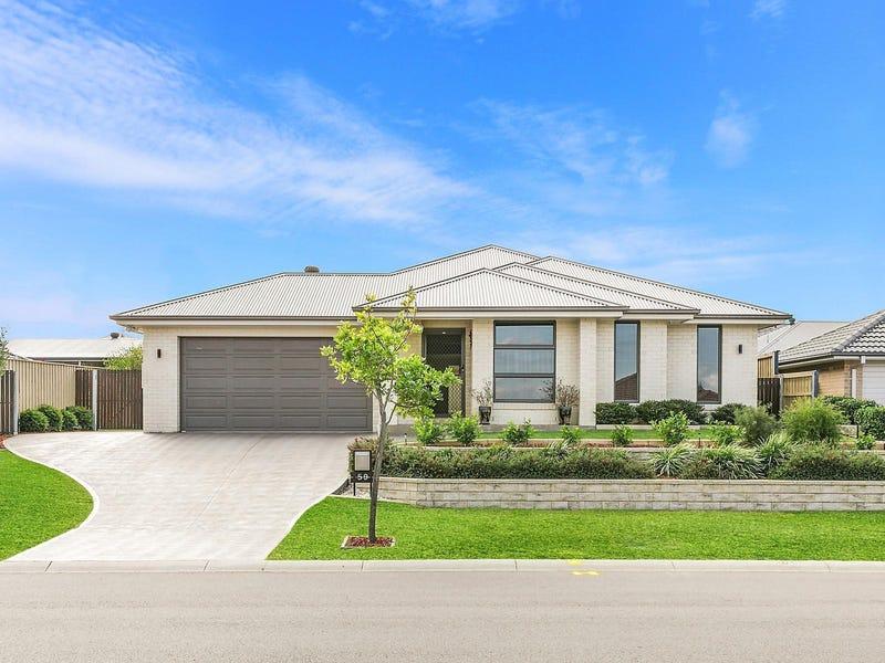 59 Horizon Street, Gillieston Heights, NSW 2321