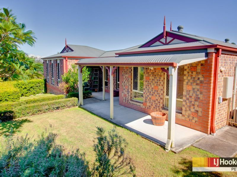 5 Markwell Court, Petrie, Qld 4502