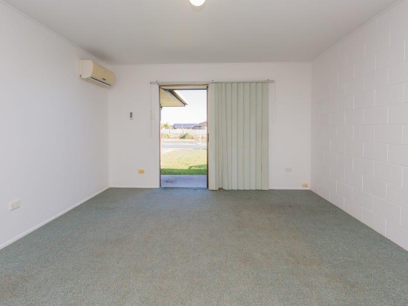 1/58 Norris Road, North Mackay, Qld 4740