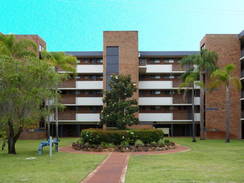 21/3-7 Peel Street, Tuncurry, NSW 2428