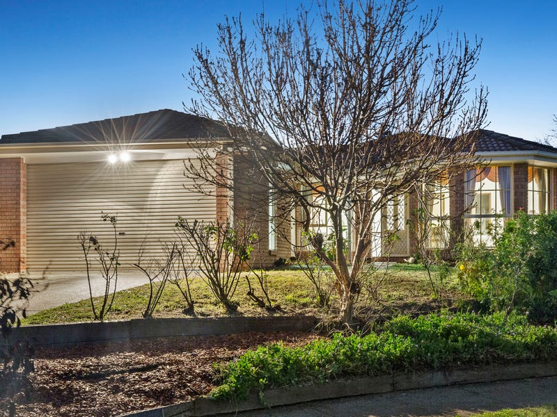 1 Kelrinda Close, Oakleigh South, Vic 3167