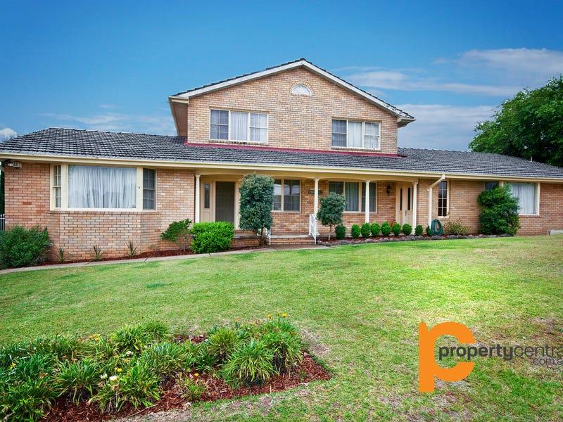 15 Blue Gum Avenue, South Penrith, NSW 2750