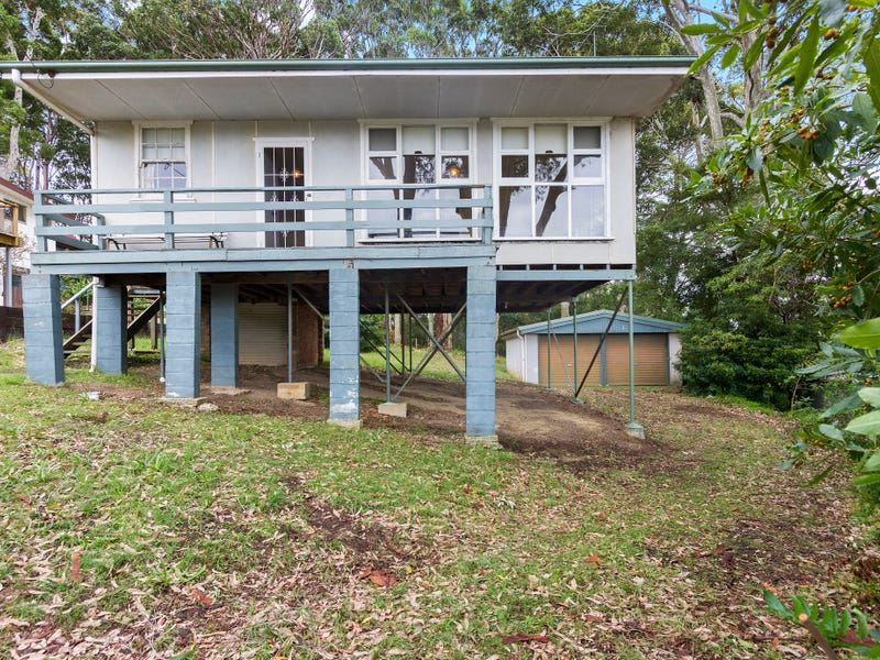 3 Sunrise Road, Mossy Point, NSW 2537