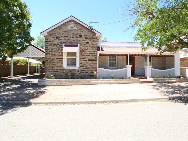 33 Mildred Street, Kapunda, SA 5373