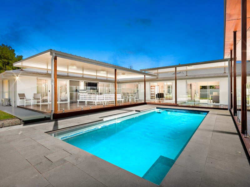 9 Flinders Park Court, Oxenford, Qld 4210