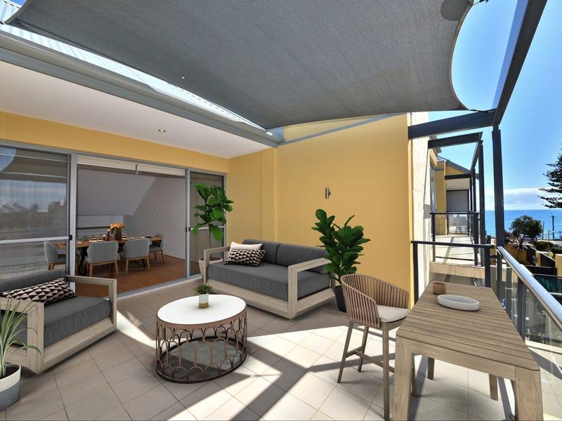4/112 Flora Terrace, North Beach, WA 6020